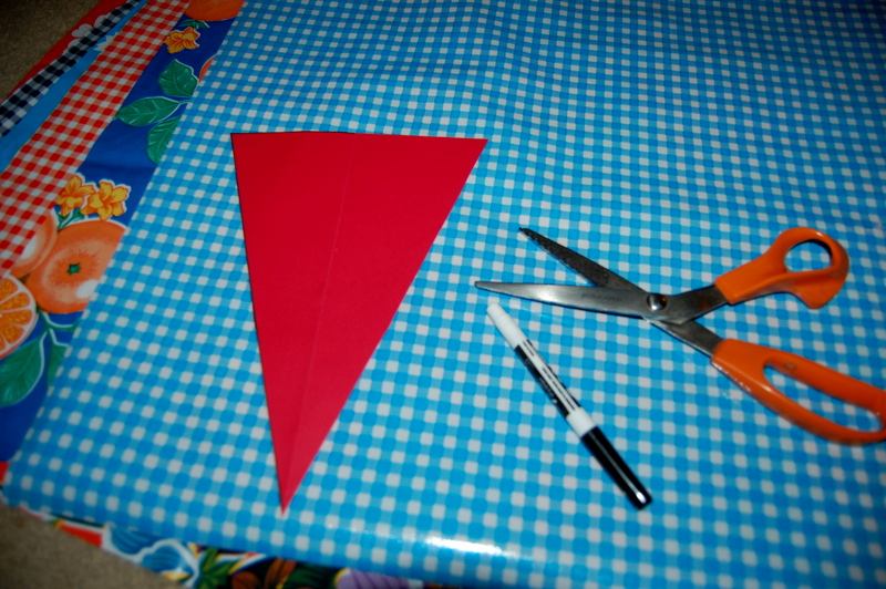 Easy Outdoor Bunting Flag Banners