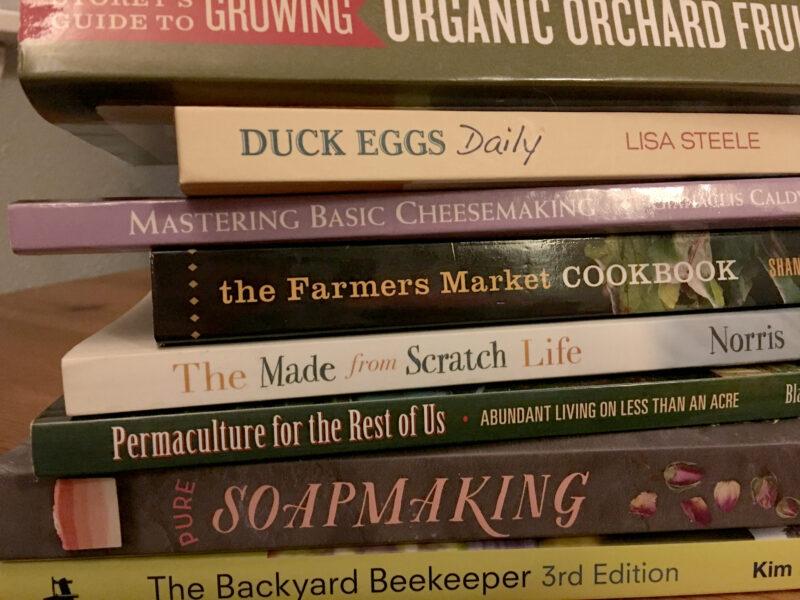 book shelf u0026 reviews the cape coop